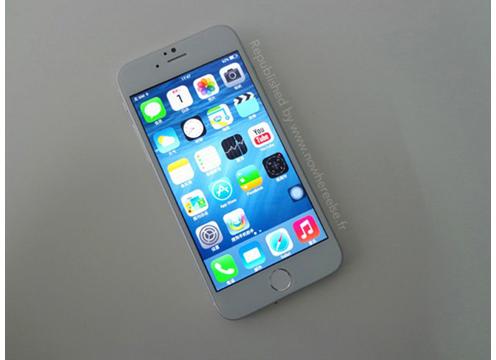 iPhone-6-klon