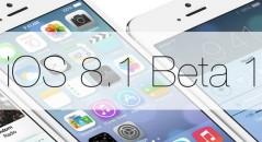 iOS-8-1-beta-1
