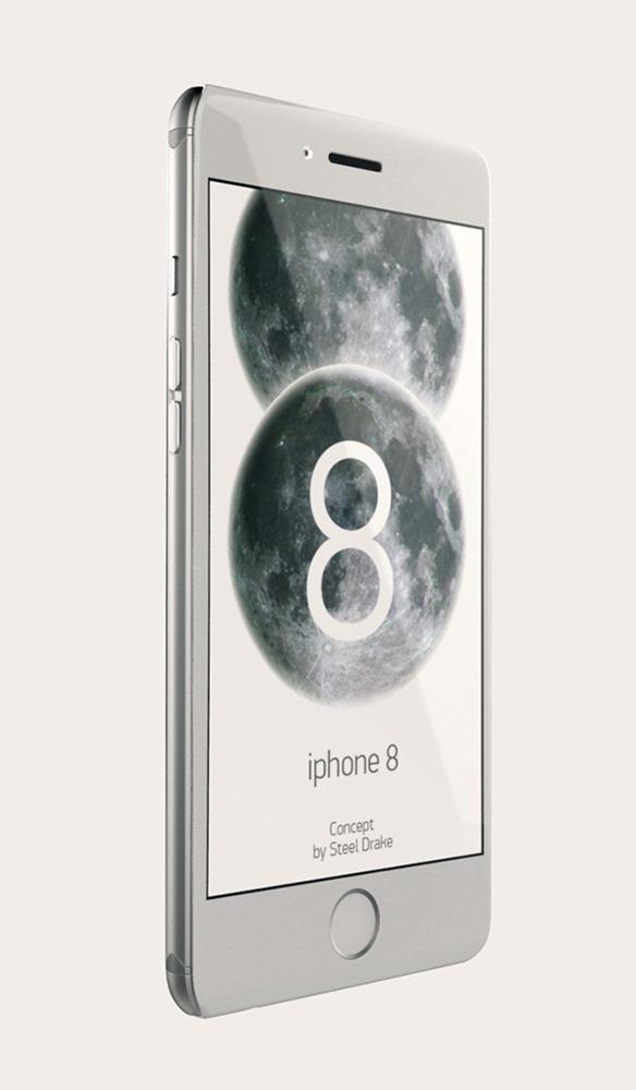 iPhone-8-koncepcio-1