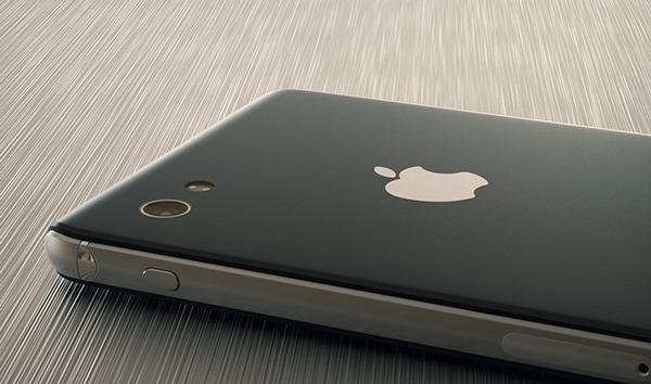 iPhone-8-koncepcio-10