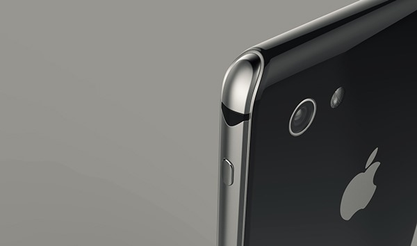 iPhone-8-koncepcio-2