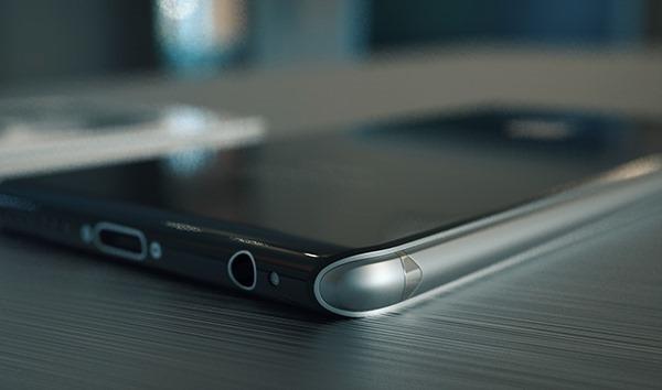 iPhone-8-koncepcio-3
