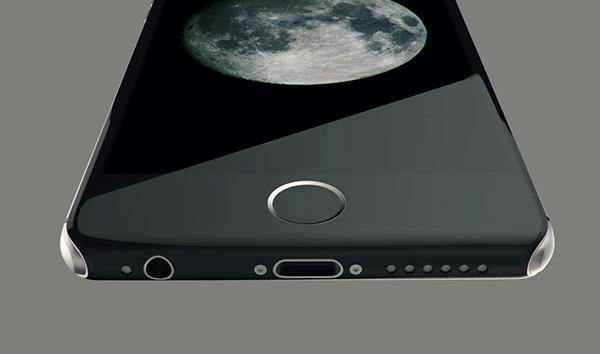 iPhone-8-koncepcio-4