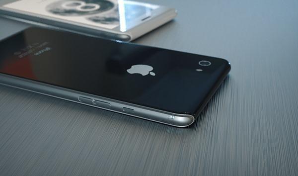 iPhone-8-koncepcio-6