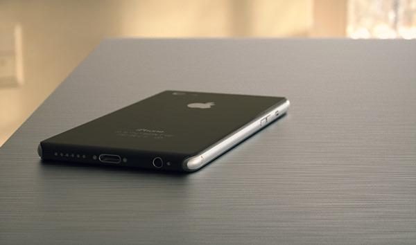 iPhone-8-koncepcio-7