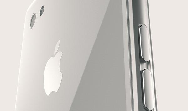 iPhone-8-koncepcio-8