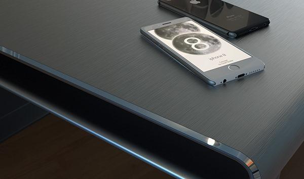 iPhone-8-koncepcio-9