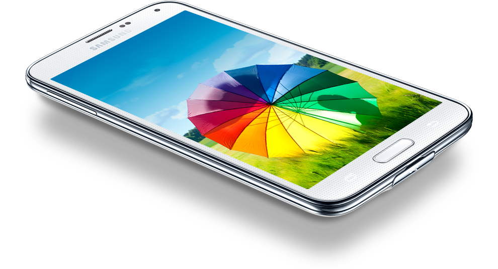 samsung-galaxy-s5-super-amoled