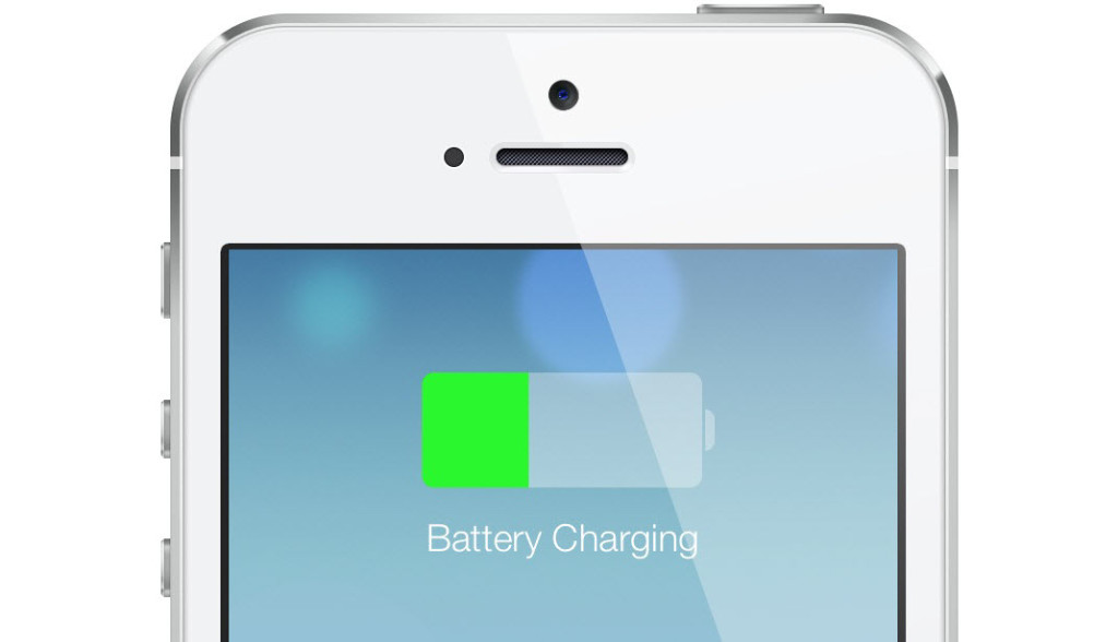 ios-7-charging-featured1