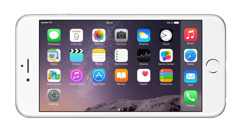 iPhone_6_Plus_review_800c