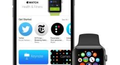 apple-watch-app-store-2