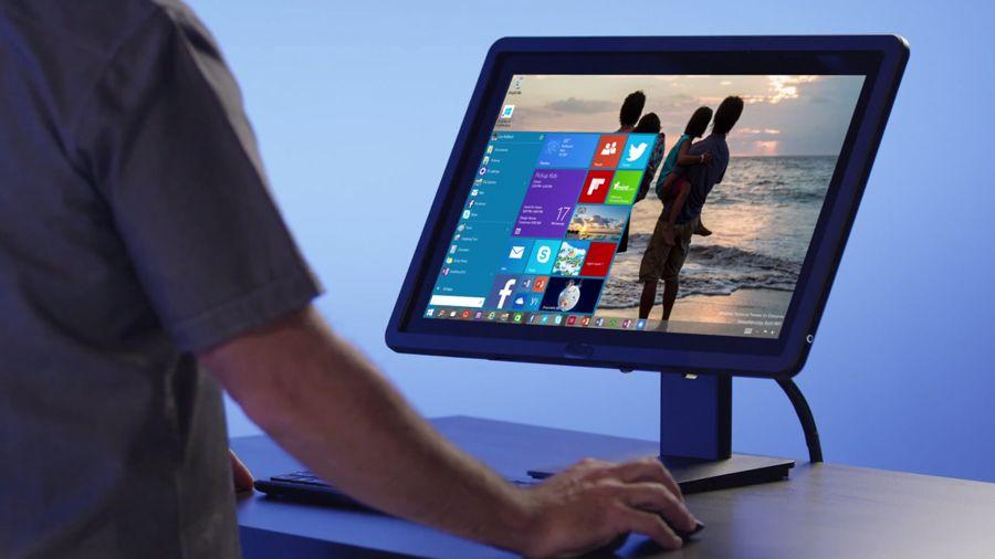 Windows-10-m-e