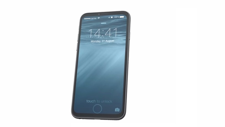 iPhone-7-MH-1