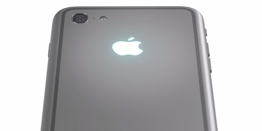 iPhone-7-MH-2