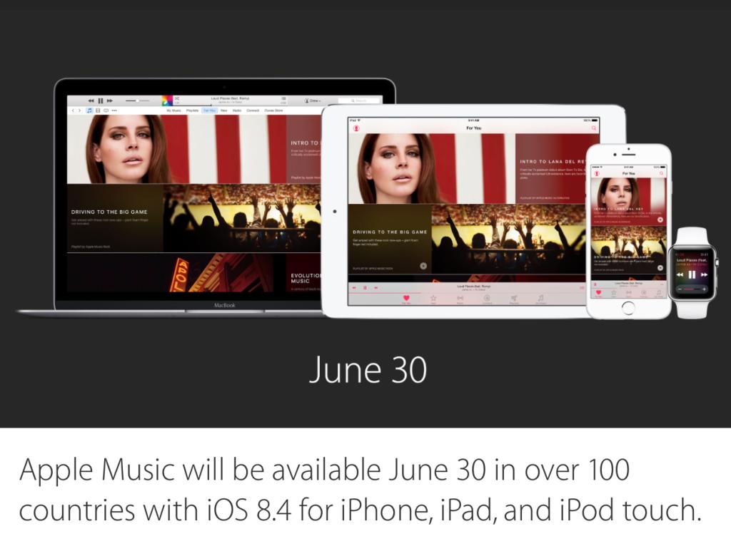 apple-music-junius-3