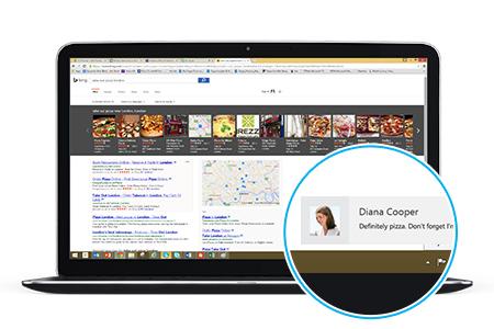 skype-for-web-3