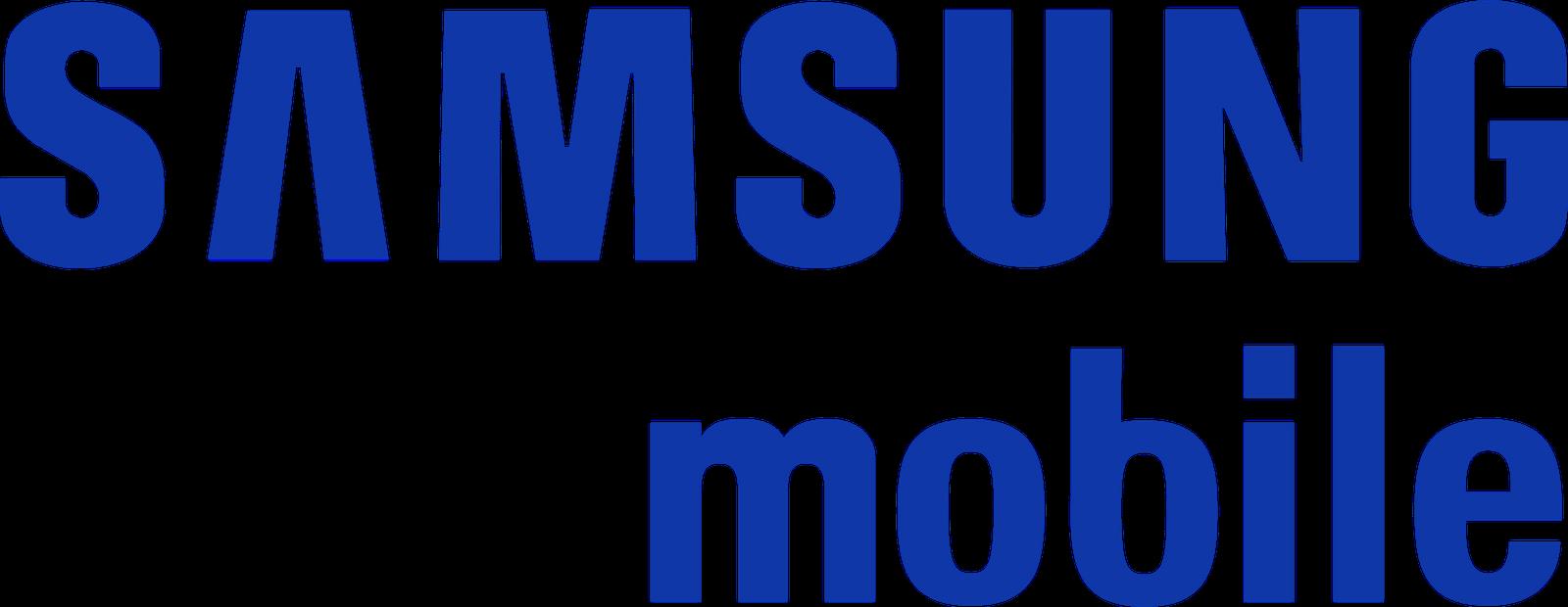 samsung-mobile-logo-vector