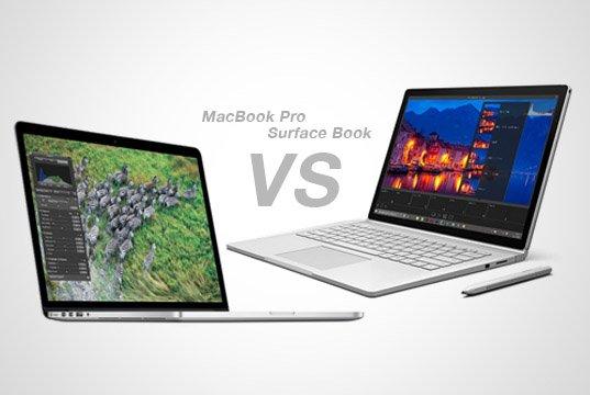 Surface_book_vs_Macbook