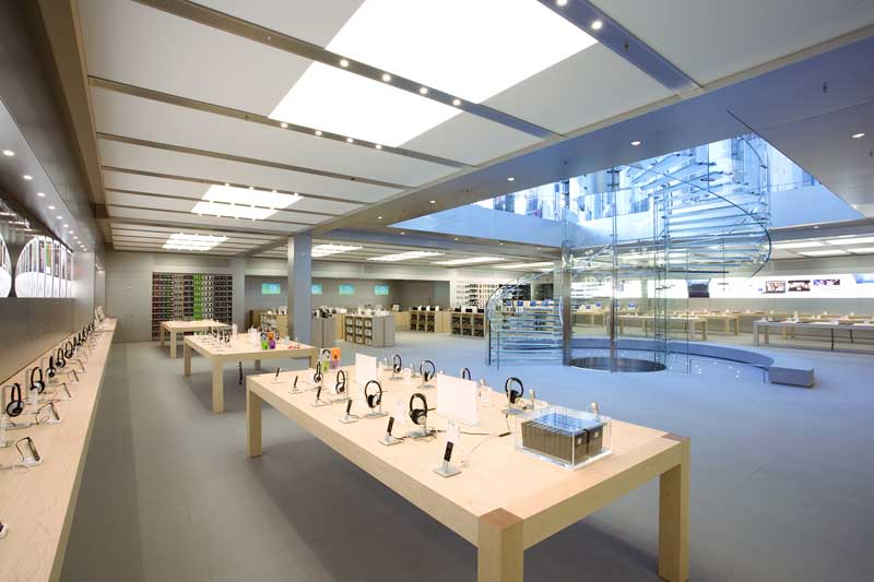 Apple-Store-2