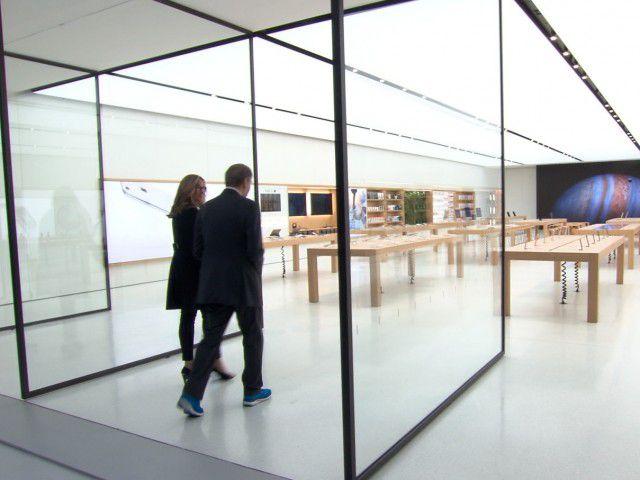 Apple-Store-interju-aa1