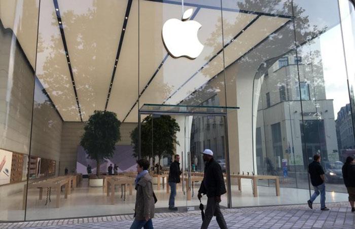 Apple-Store-jovo