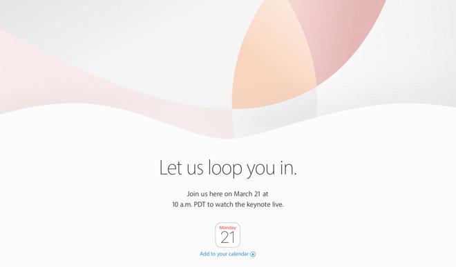 apple-keynote-marcius-meghivo