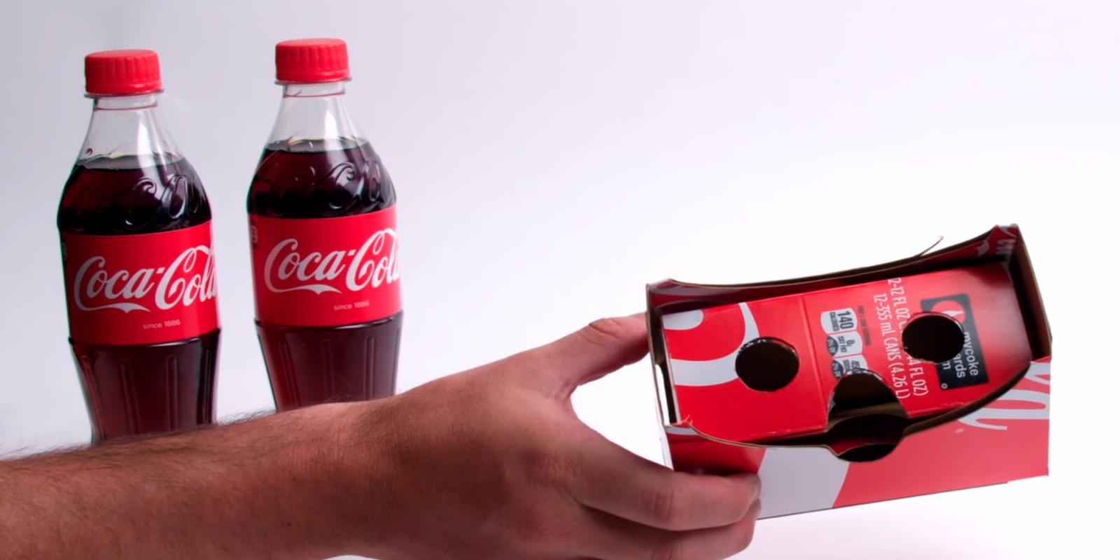 coca-cola-vr