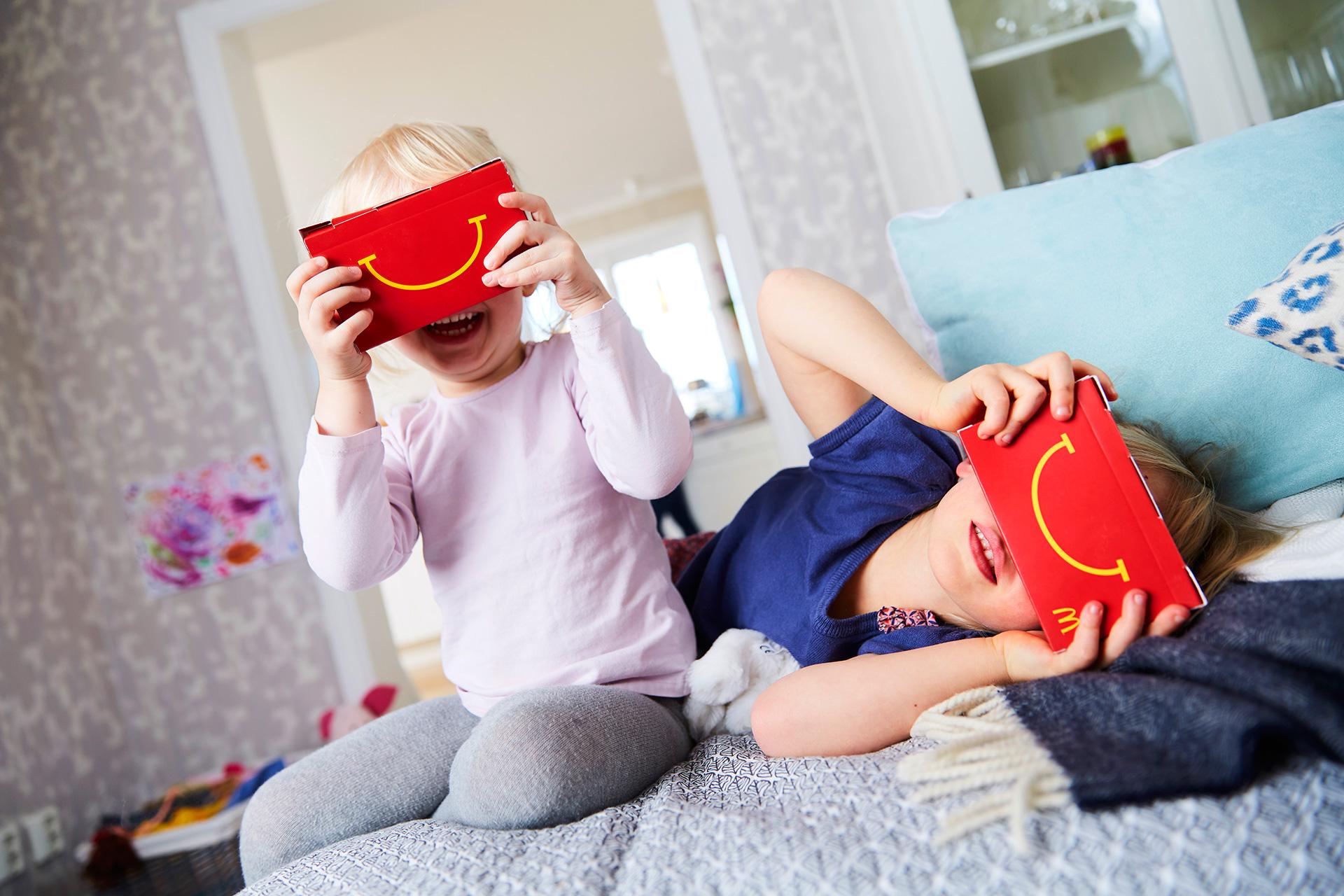 happy-goggles-mcdonalds