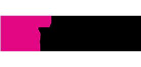 iCuccok – Hírek, újdonságok, programok, tesztek az internet és mobilkommunikáció világából.