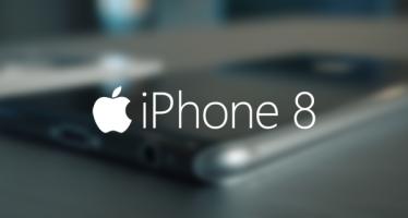 iphone-8-koncepcio-k