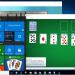 klasszikus-Windows-7-jatekok-Windows-10-re