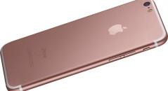 iPhone-7-antennasav