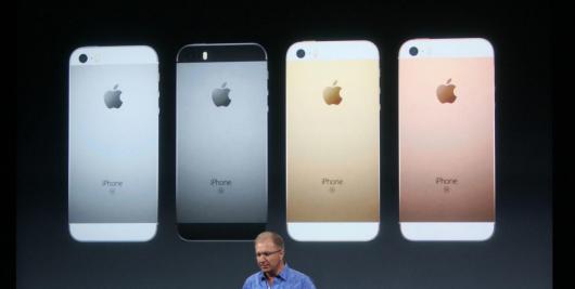 apple-iphone-se-ipad-pro-event-verge-296-2_thumb