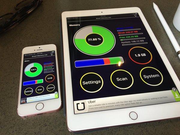 iPhone-se-ipad-pro-memoria