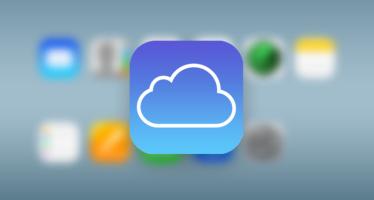 Az iOS 10.3. véletlenül bekapcsolhatott pár korábban letiltott  iCloud-beállítást 9b6a20bc96