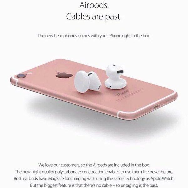 airpods-apple