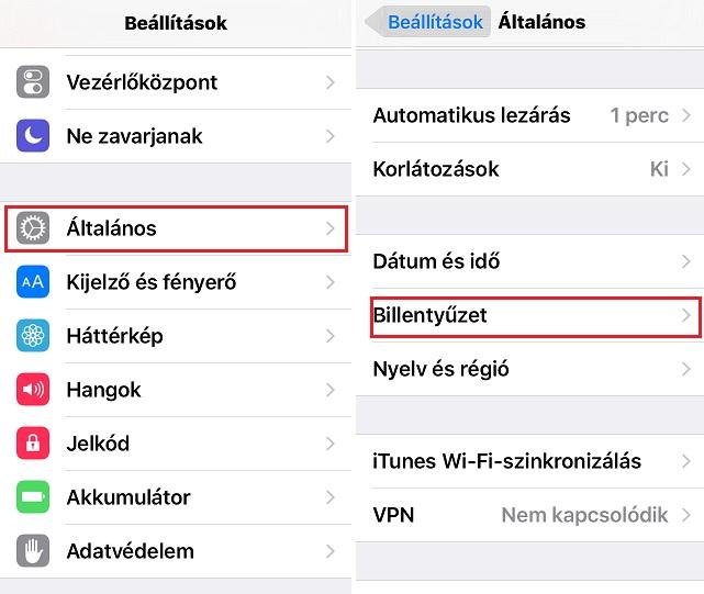 iOS-diktalas-gomb-1-lepes