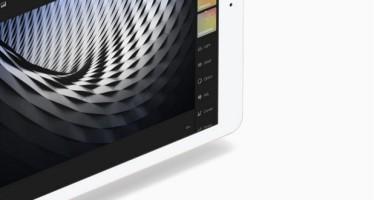 iPad-Pro-201604