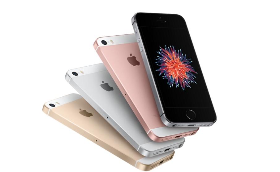 iPhone-se-szinek