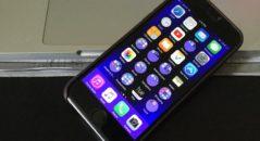 kerek-ios-mappa-iphone