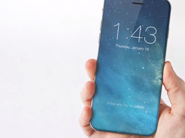 iPhone-8-future
