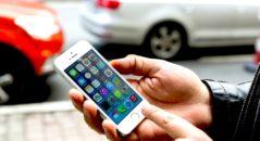 iPhone-helymeghatarozas-emlekezteto