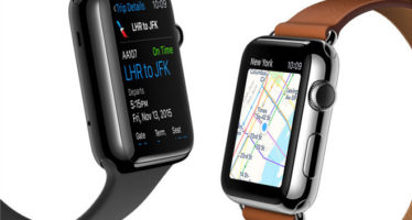 Önállósul és új külsőt kap az Apple Watch  07df51ab2a