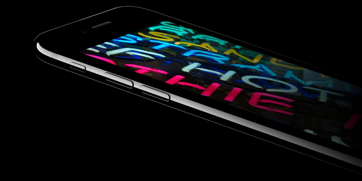iphone-7-kijelzo