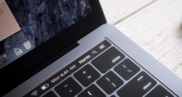 macbook-pro-2016-concept-2