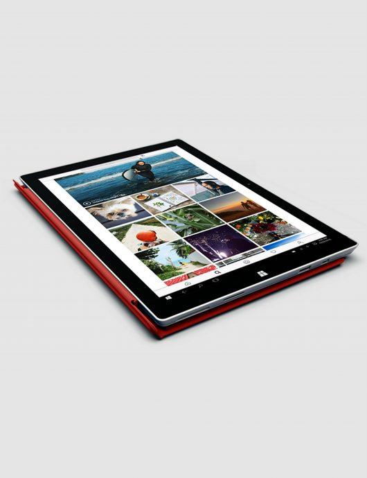 Még mindig nem érhető el iPad-en az Instagram