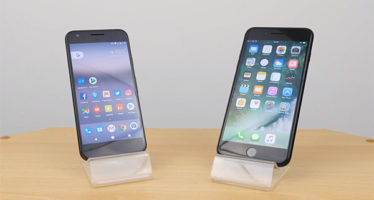 pixel-vs-iphone-7-plus-sebessegteszt