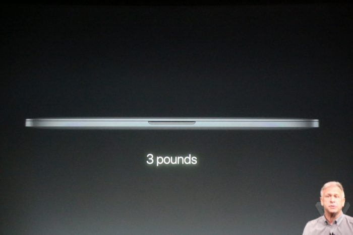 apple-macbook-event-13-inch-macbook-suly