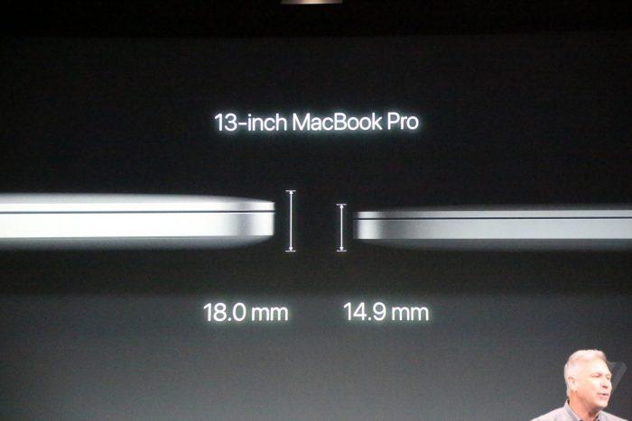 apple-macbook-event-13-inch-macbook