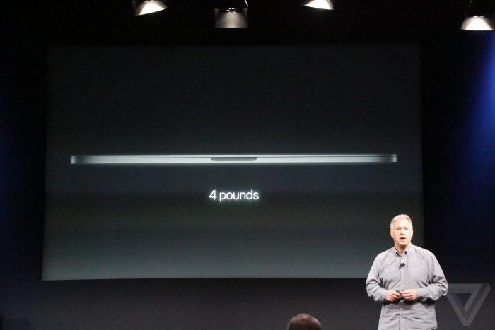 apple-macbook-event-macbook-suly2